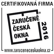 http://hestia-welt.cz/wp-content/uploads/2016/04/ceskaoknablack-1.png