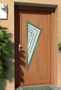 dvere2
