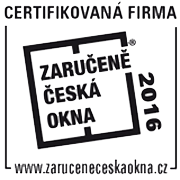 česká okna